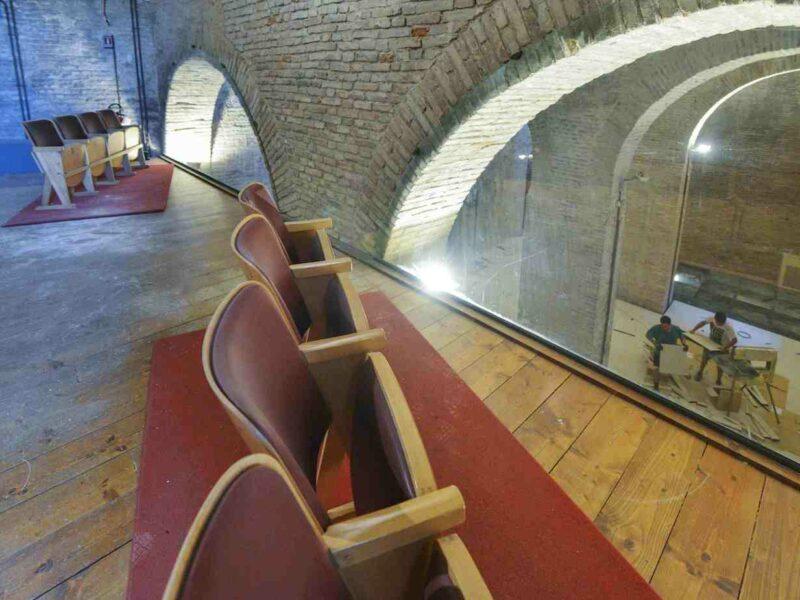 rimini-21-07-2020-cantiere-museo-felliniriccardo-gallini-grphoto-5
