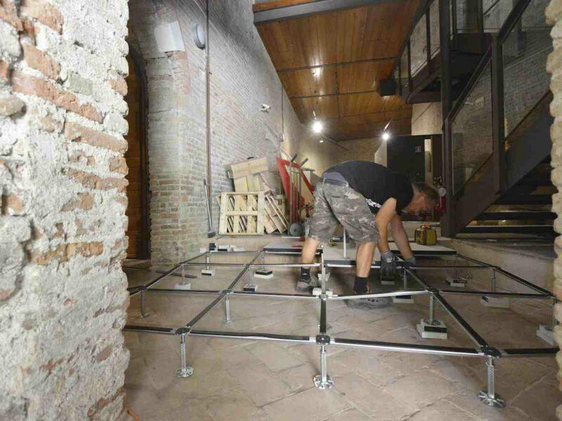 rimini-21-07-2020-cantiere-museo-felliniriccardo-gallini-grphoto-7