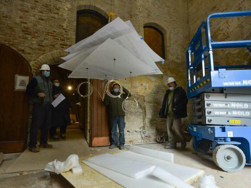 montaggio-sfilza-19-01-2021-cantiere-museo-fellini_grp5891-web
