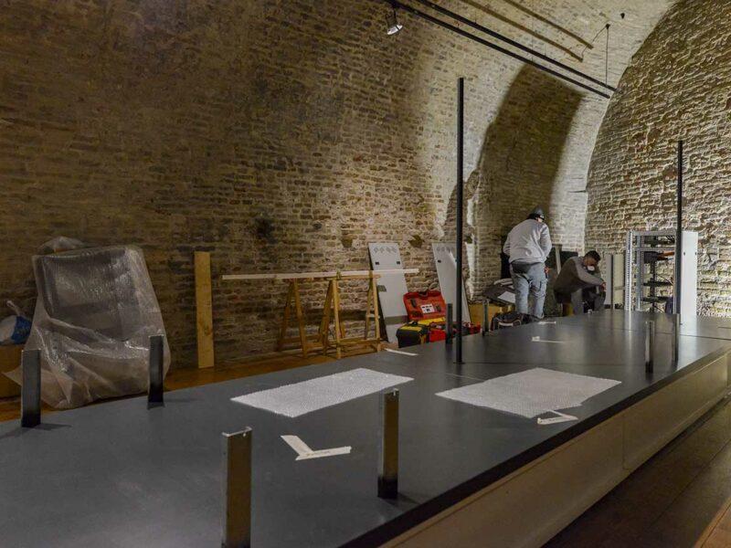 preparativi-pedana-15-01-2021-cantiere-museo-fellini_grp4656-web