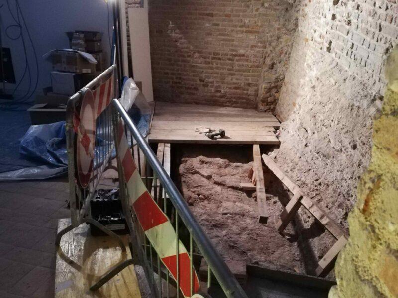 area-archeologica-e-passerella