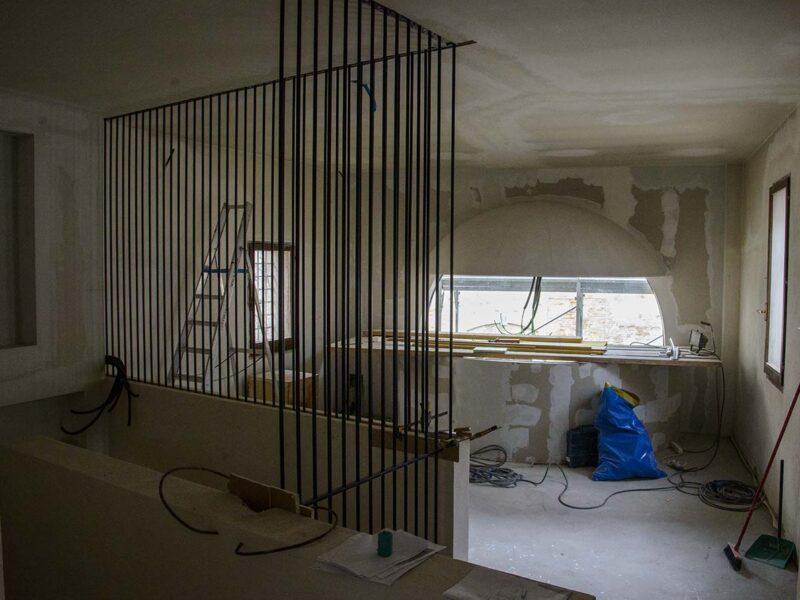 balaustra-casa-del-custode-cantiere-museo-fellini_grp0213-web