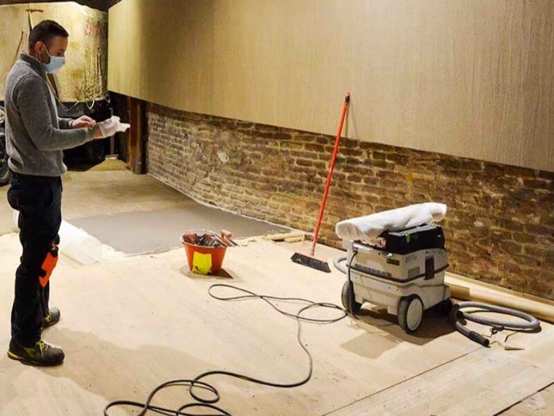lavorazioni-pavimenti-scenografici